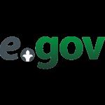 Logo Egov