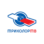 Logo Tricolor