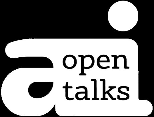 Open_talks_AI_logo__