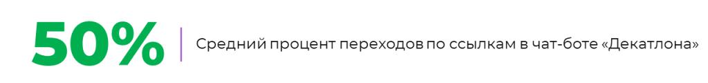 декатлон_клики_ссылки