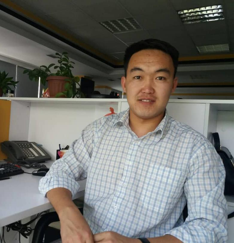 beeline-kirgizia