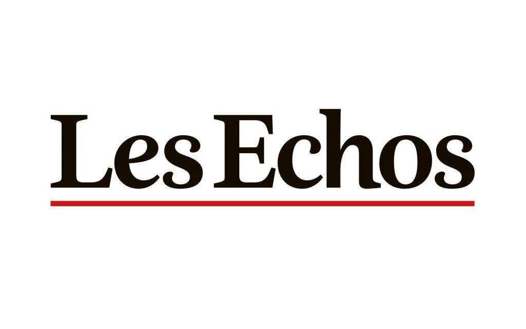 Les_echos_logo-1024x640