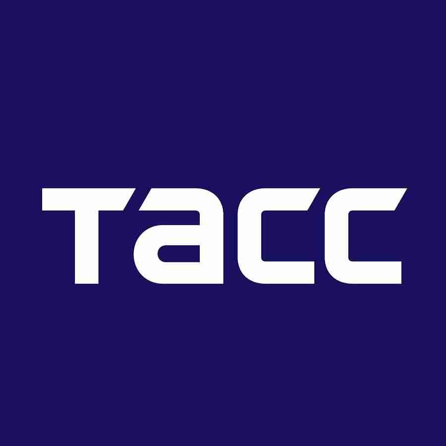 tass logo 1