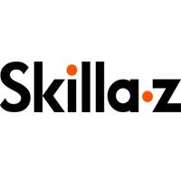 skillaz-logo