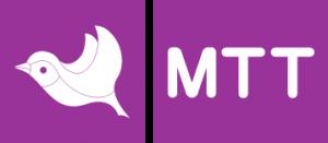 content_MTT_logo_RGB1