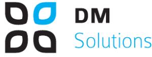 logo-dm-solutions