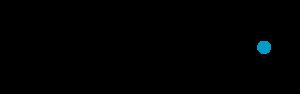 nexmo-logo